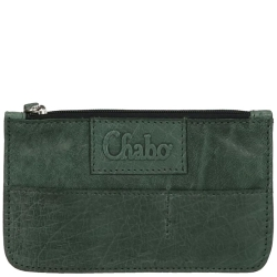 Chabo Extra