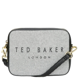 b2217cef277 Ted Baker tas online kopen | Laagste prijsgarantie | Van Os tassen ...