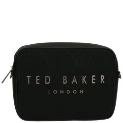 Ted Baker Joseyy