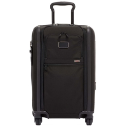 Tumi Alpha Travel
