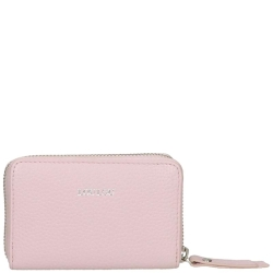 Loulou Essentiels Coral