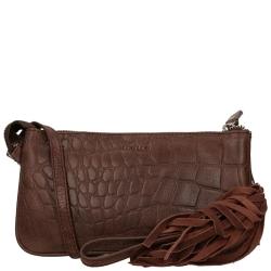 39e4f9088ad LouLou Essentiels tas online kopen | Van Os tassen en koffers