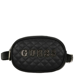 Guess Passion