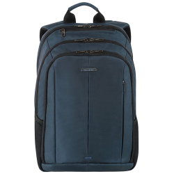 Samsonite guardit 2.0 blauw