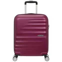 94ce55da61f American Tourister koffer online kopen? | Van Os tassen en koffers