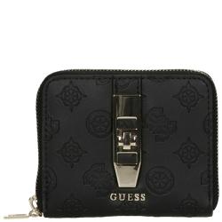 48c805d55fc Guess Portemonnees kopen   Van Os tassen en koffers
