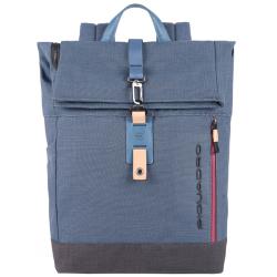 9cb34313092 Piquadro tas, koffer of portemonnee online kopen | Van Os tassen en ...