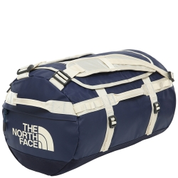 TheNorthFace Base Camp Duffel