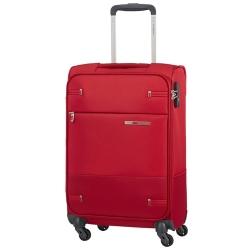2af2690bf6d Samsonite Base Boost online kopen | Van Os tassen en koffers