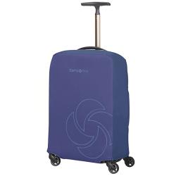 Samsonite travel accessoires blauw
