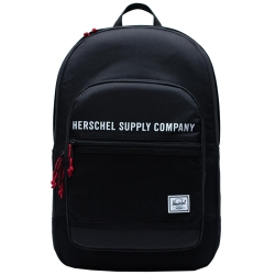 Herschel Athletics