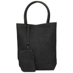 175fc1b748f Zebra Trends tas online kopen | Van Os tassen en koffers