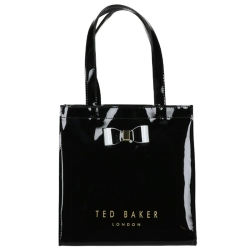 Ted Baker Silicon