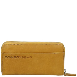 Cowboysbag The Purse