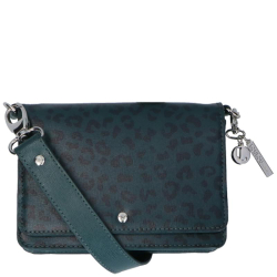 Loulou Essentiels Animal