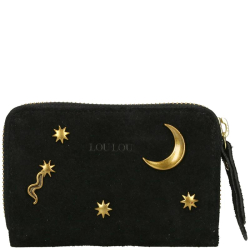Loulou Essentiels Madame Marie