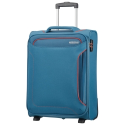American Tourister Holiday Heat