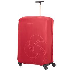 Samsonite Travel Accessoires
