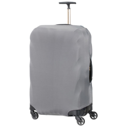 Samsonite travel accessoires grijs