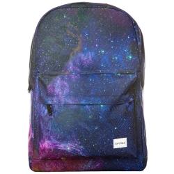 35a117556ee Spiral Schooltassen kopen | Van Os tassen en koffers