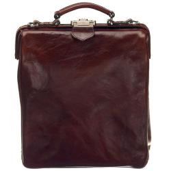 Mutsaers On the Bag