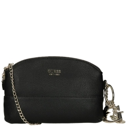 Guess Lila Mini