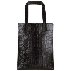 MYOMY My Paper Bag Long Handle Zip