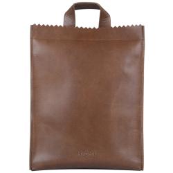 MYOMY Backbag medium