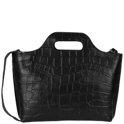 MYOMY My Carry Handbag