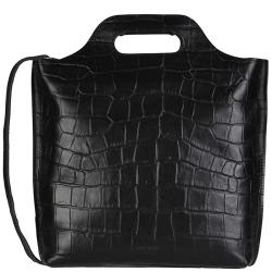MYOMY My Carry Bag Shopper Medium