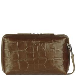 MYOMY My Boxy Bag
