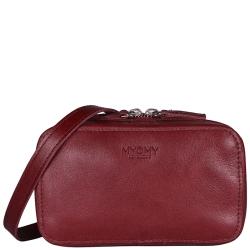 MYOMY My Boxy Bag Camera