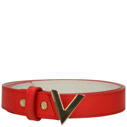 Valentino Bags divina rood