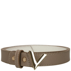 Valentino Bags divina taupe
