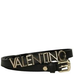 Valentino Handbags Emma Winter