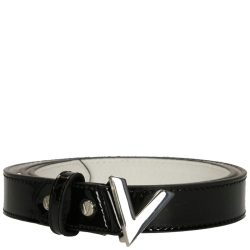 Valentino Handbags forever zwart