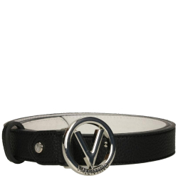 Valentino Handbags Round