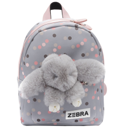 Zebra Trends Girls
