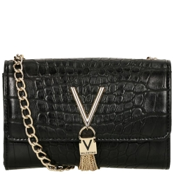 Valentino Handbags Audrey