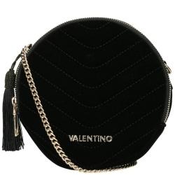 Valentino Handbags Carillon
