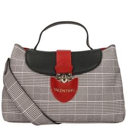 Valentino Handbags Drum