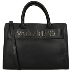 Valentino Handbags Fisarmonica