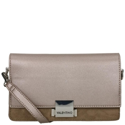 Valentino Handbags Tabla