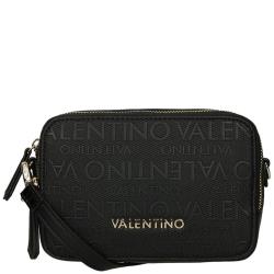 Valentino Handbags Winter Dory