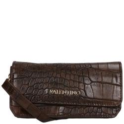 Valentino Handbags Winter Memento