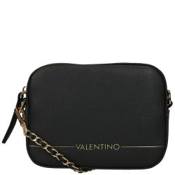 Valentino Handbags Jingle