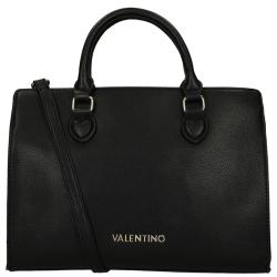 Valentino Handbags Flauto