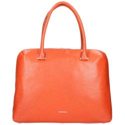 Gigi Fratelli romance business oranje