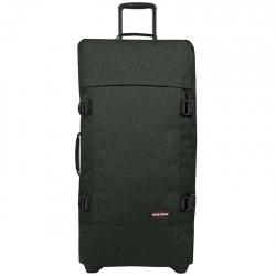09da41e329f Eastpak rugzak online kopen | Van Os tassen en koffers
