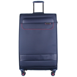 March Luggage Tourer
